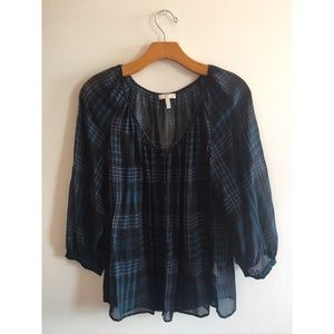 Joie | blouse